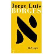 O Aleph | Jorge Luis Borges