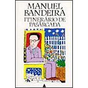 Itinerário de Pásargada | Manuel Bandeira