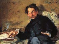 A Loucura de Elbehnon (Igitur) | Stéphane Mallarmé