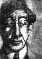 Círios | Constantín Caváfis