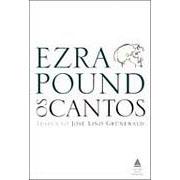 Cantos de Ezra Pound | Ezra Pound