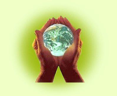 Glossário do Meio Ambiente
