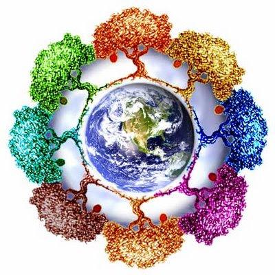 Crise Ambiental e Consciência Ecológica