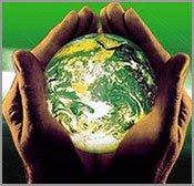 Biodiversidade e a Convenção da Eco 92