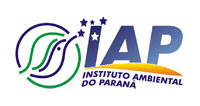 IAP - Instituto Ambiental do Paraná