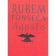 Agosto | Rubem Fonseca