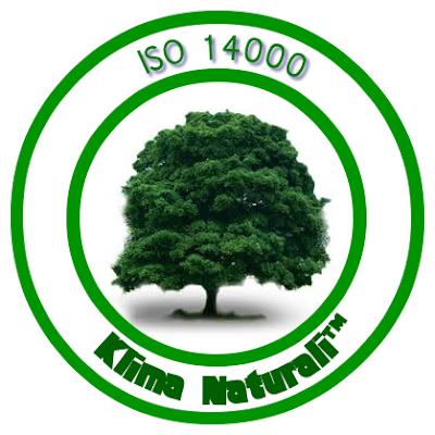 ISO 14000 | O Que É ISO 14000