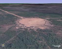 Parque Indígena do Xingu | Mato Grosso