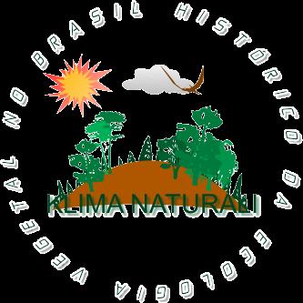 Histórico da Ecologia Vegetal no Brasil