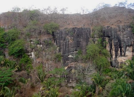 Parque Nacional de Ubajara | Ceará