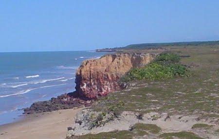 Parque Estadual de Itaúnas | Espírito Santo