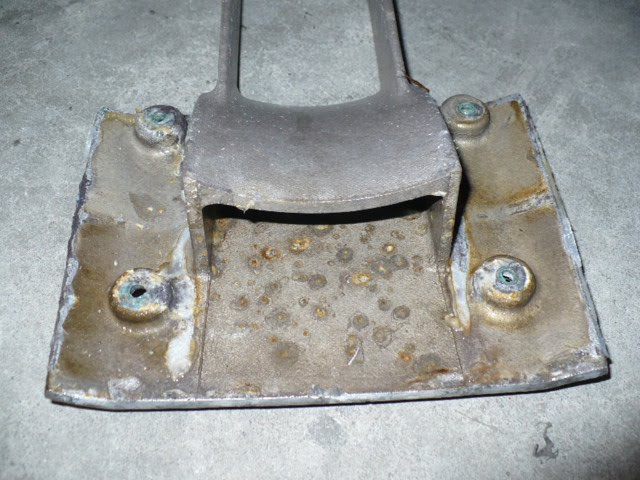 Jet Ski Doctor's Blog / Service, Repair, Parts: 07/2010