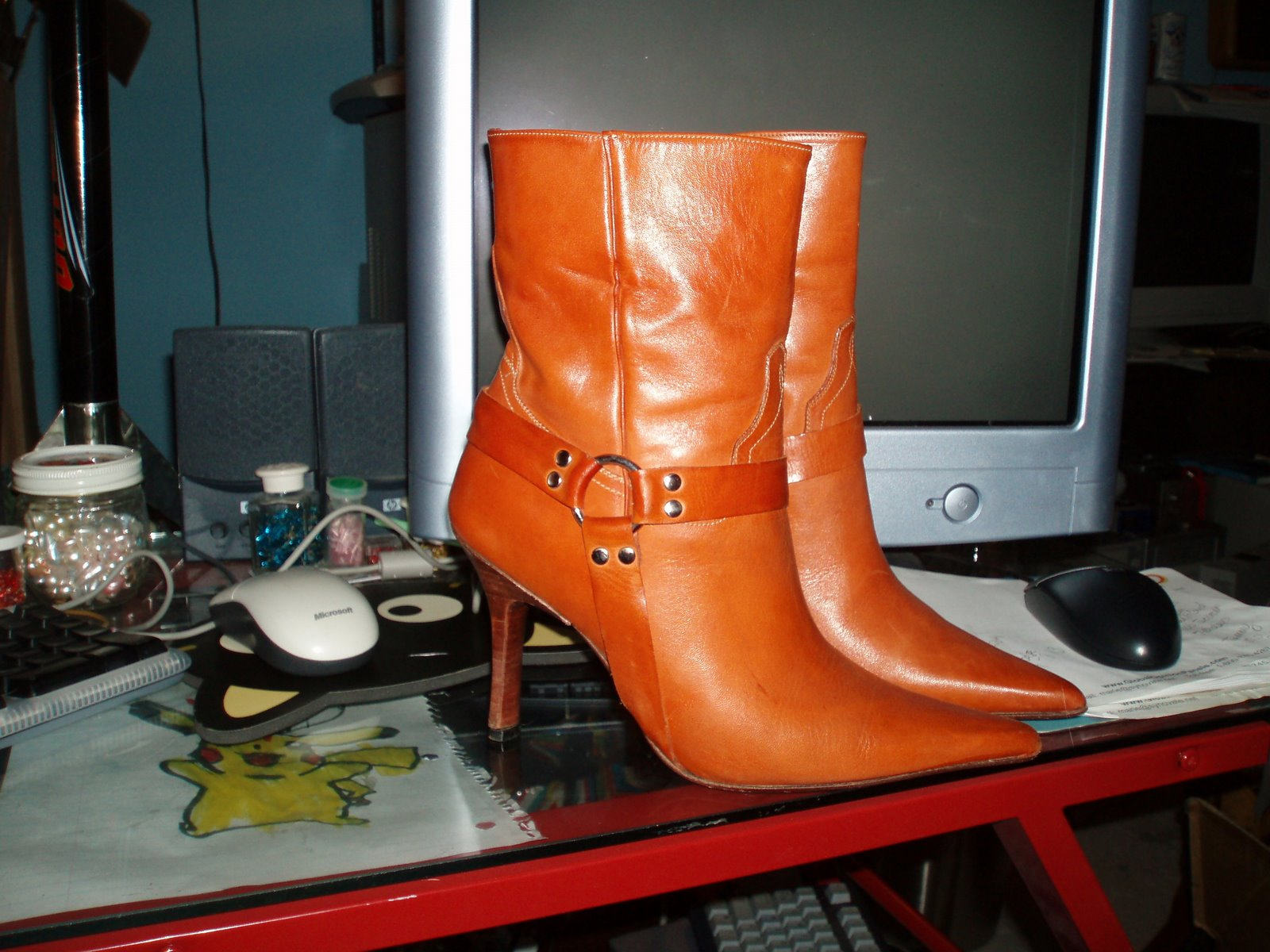 [short+boots+edit.JPG]