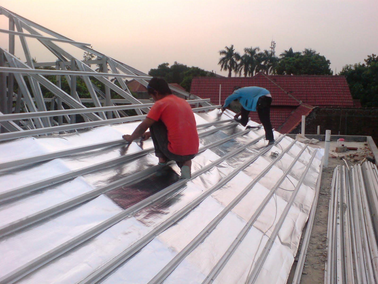Hp 081372150633 Pakar Renovasi Rumah di Batam Mei 2010