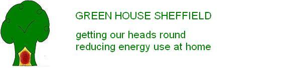 Green-House-Sheffield