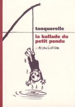 Professeur Bell Tome 4 Promenade des Anglaises - Joann Sfar,Hervé Tanquerelle