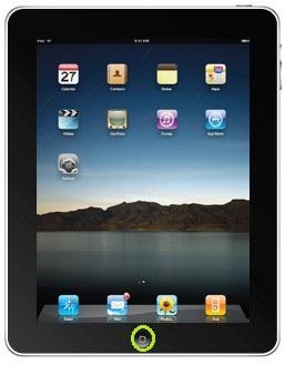 iComputerNRD: How to Reset iPad