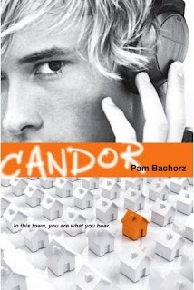 Candor – Pam Banchorz