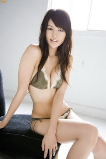 Japanese Teen Video Sevenload 30