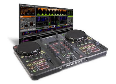 Download - Apostila Virtual Dj 5.0