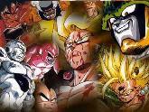 Papéis de Parede   Dragon Ball