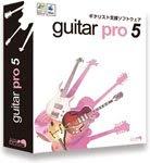 GuitarPro5hyb Guitar Pro 5.2 + KeyGen Completo