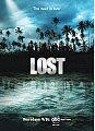 New lost.season.4.poster [Exclusivo] Lost 4ª Temporada   Episódio 5