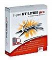 Super Utilities Pro 2008 – Otimize seu computador