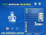 159159 large.111 MSN Webcam Recorder 13 + KeyGen