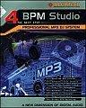New bpm studio pro Alcatech BPM Studio Profissional v.4.9 Full Registered