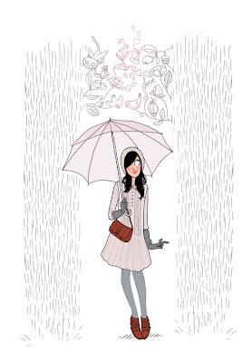 http://bp0.blogger.com/_smkTM1FTSMY/SCtJPFsHMeI/AAAAAAAAAaA/PBDYhaMS59k/s400/cherry_blossom_girl.jpg