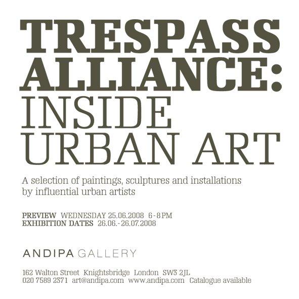 [Trespass+Alliance_Invitation.jpg]