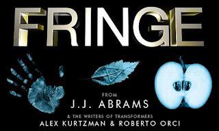 Stream Fringe