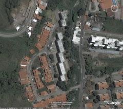 Urbanización La Linda
