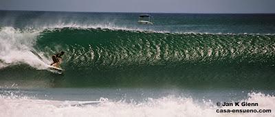 photo de surf 1616