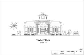 Image Result For Desain Kantor