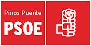 PSOE-A Pinos Puente