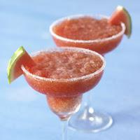The Best Cinco De Mayo Watermelon Margarita Recipe