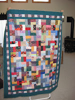 Alycia Quilts: Heartbeat Quilting Quilts of Valor : heartbeat quilts - Adamdwight.com