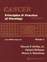 Surgery schwartz principles of edition 9th pdf