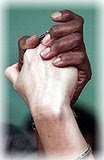 Chega de Racismo!!!