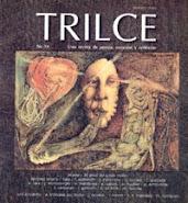 Revista TRILCE (dirigida por Omar Lara)