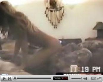 Pamela anderson brett michaels films porno