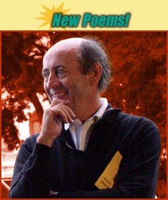 you reader by billy collins Billy collins on the reader  notes and links from billy collins from his reading in key  collins talks of the intimacy between you and the reader.