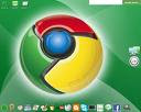 Google Chrome OS Available for Beta Download