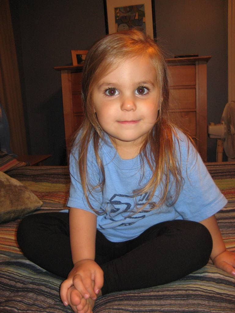 little girl potty accident Toilet training: when and how to do it   Raising Children ...