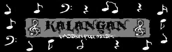 KaLaNgAn