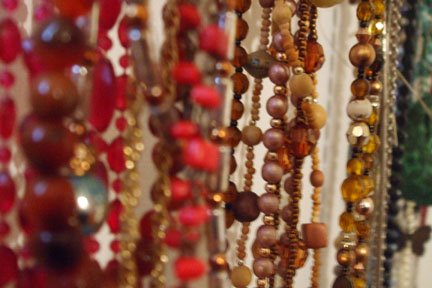[beads1.jpg]