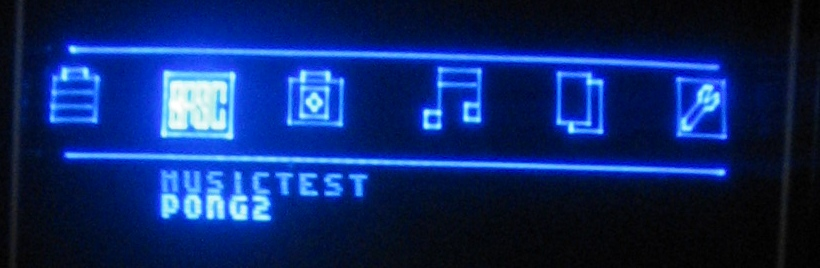 [interface.jpg]