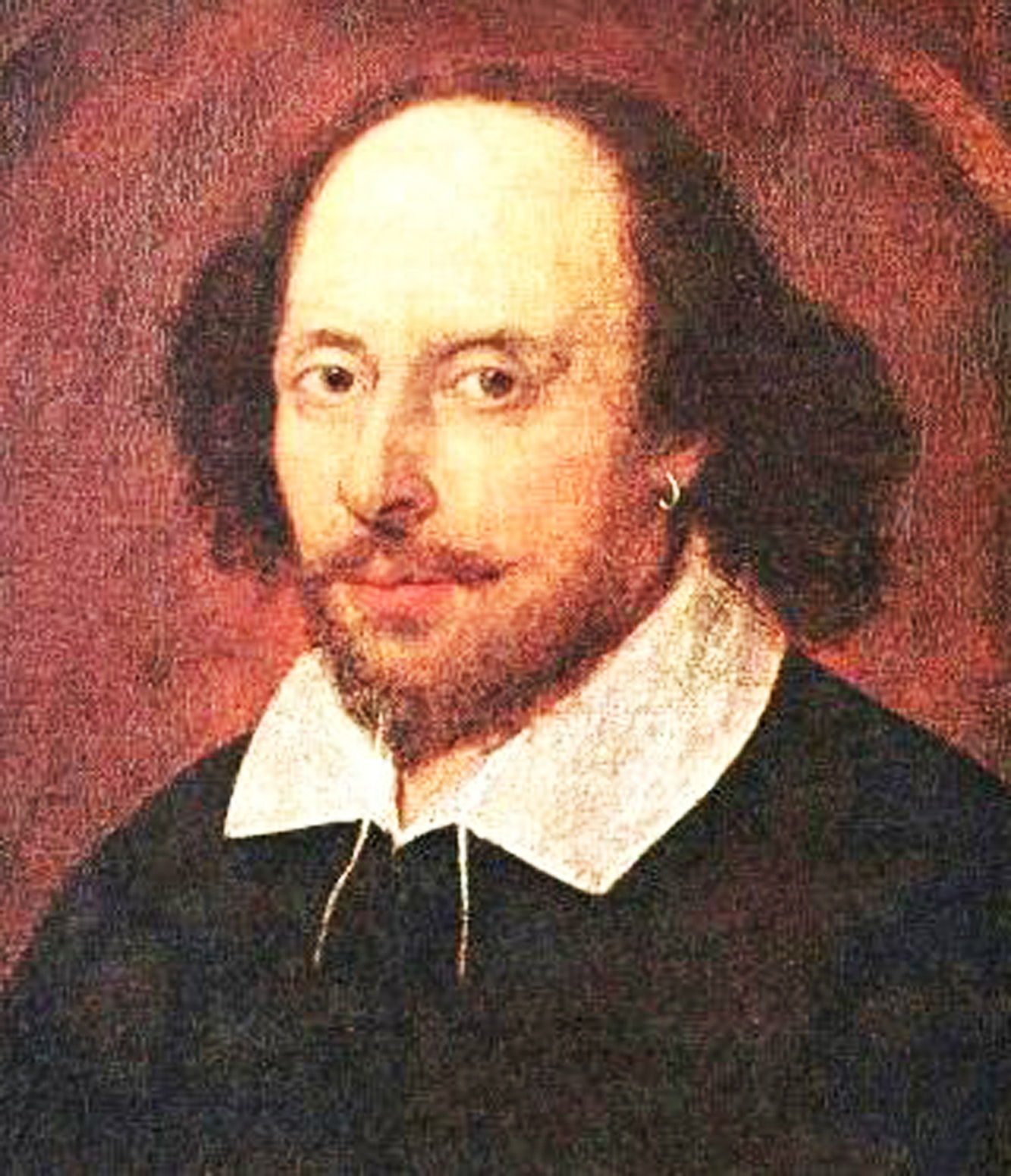 """Much Ado About Nothing"" by William Shakespeare Essay Sample"